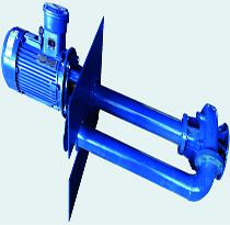 ^液下渣浆泵Centrifuge Supp